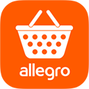 allegro-2d