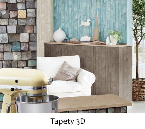 tapety-3d