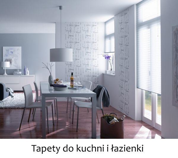 tapety-kuchnia-lazienka