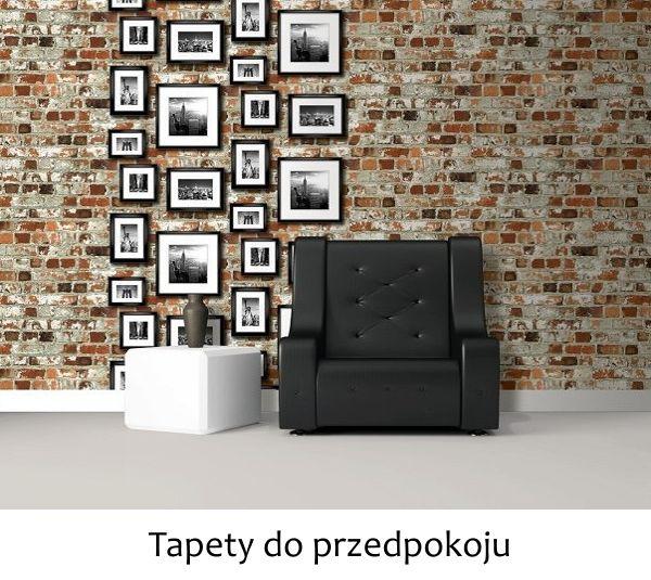 tapety-przedpokoj