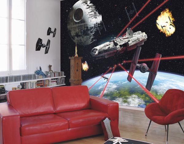 aranzacja-komar-8-489_Star-Wars_Millennium_Falcon