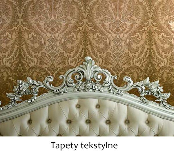 tapety-tekstylne